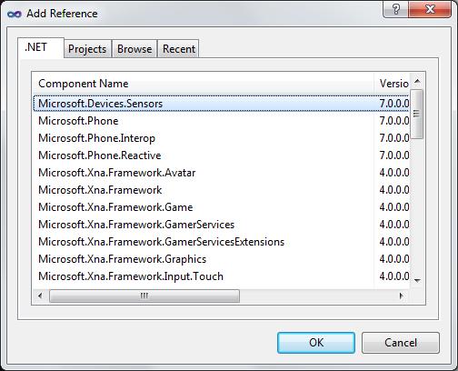 Microsoft.Devices.Sensors.dll