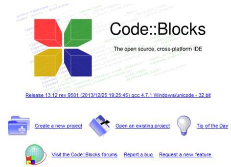 CodeBlock2
