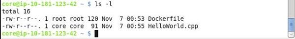 Dock08