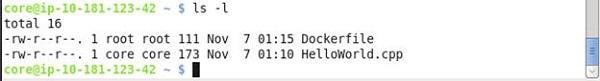 Dock13