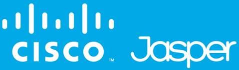 The Jasper logo
