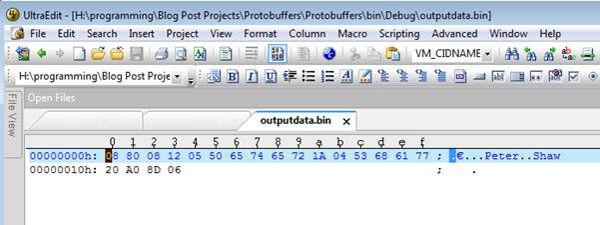Proto2