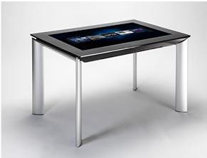 Samsung SUR40 Surface Table