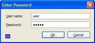 Displaying the Input Language indicator in a WTL dialog   CodeGuru