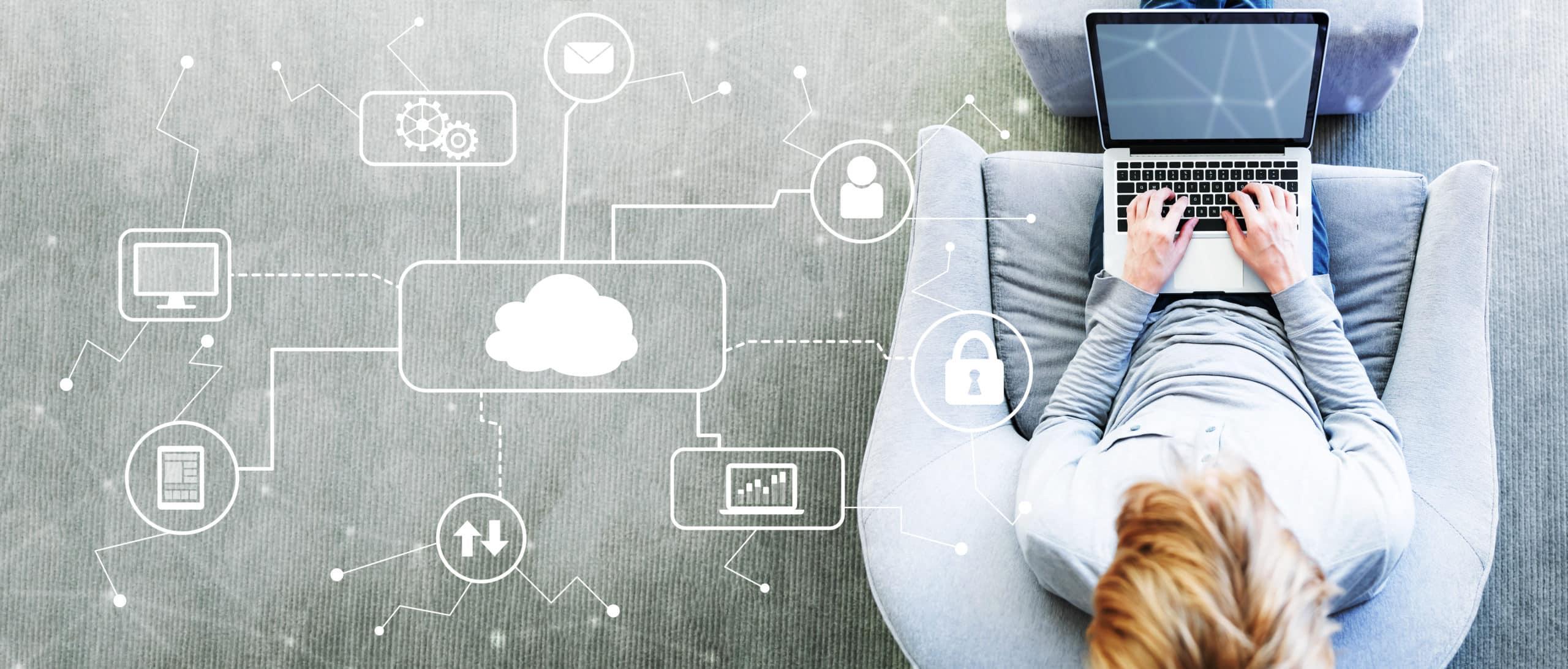 Cloud Computing Tutorials